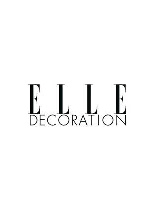 Elle Decoration 2017/07